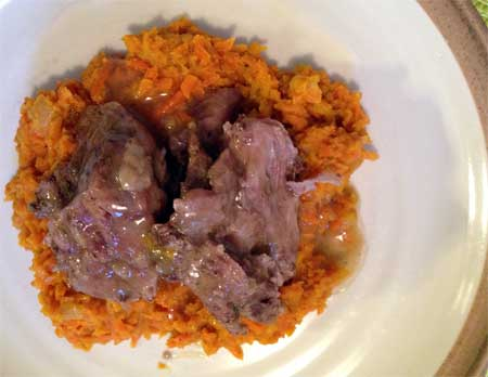lamb_carrotrisotto