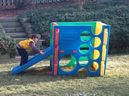 nolan_playstructure032814