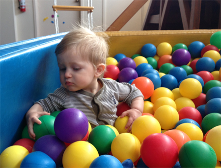 theo_ballpit042014