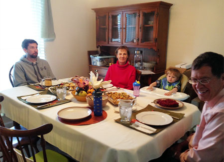 thanksgiving_dinner2014