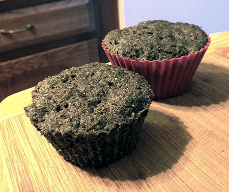 blacksesame_bananamuffins