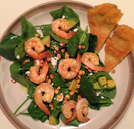 shrimpsalad_splitpeabread