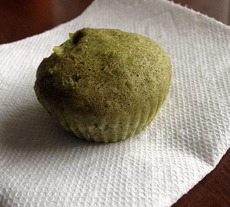 greenapple_peamuffin
